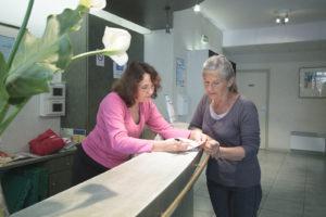 Thermotel Dax, accueil et services personnalisés pour les curistes