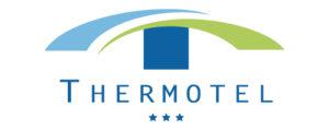 logo thermotel
