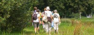 Loisirs et tourisme autour de Dax et dans les Landes