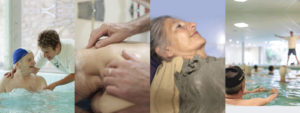 Cure thermale à dax : phlébologie et rumathologie